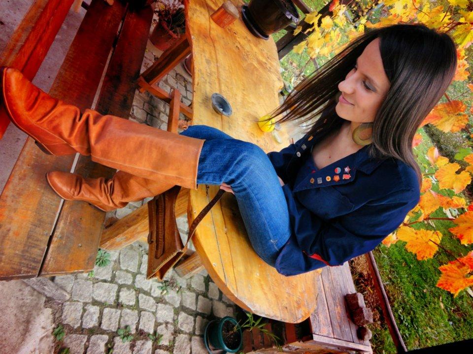 18 Wannabe intervju: Sestre Šolaja