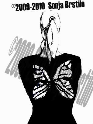 sonjabrstilo4 Modne ilustracije širom sveta