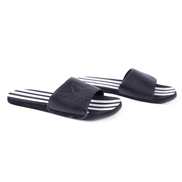 adidas papuce outlet cena 1743din cena sa dodatnim popustom 1394 Sportska nedelja u Fashion Parku Outlet Centru Inđija