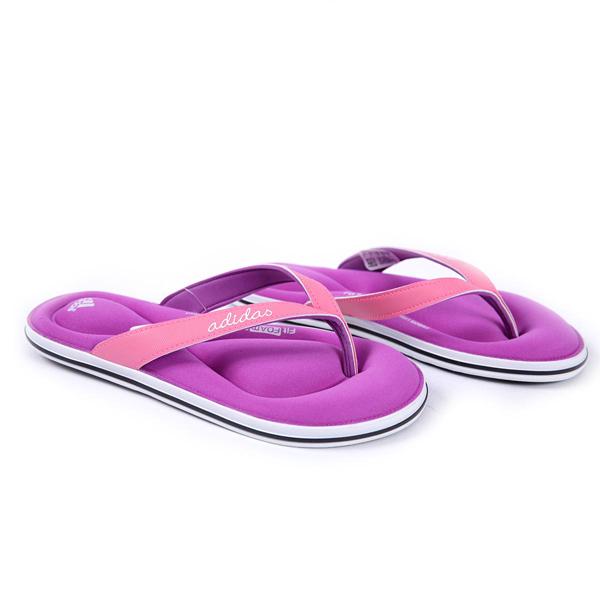 adidas zenske papuce outlet cena 2233 din cena sa dodatnim popustom 1786 Sportska nedelja u Fashion Parku Outlet Centru Inđija