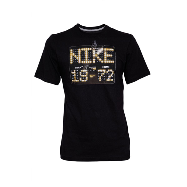 nike muska majica outlet cena 2490 din cena sa dodatnim popustom 1992 din Sportska nedelja u Fashion Parku Outlet Centru Inđija