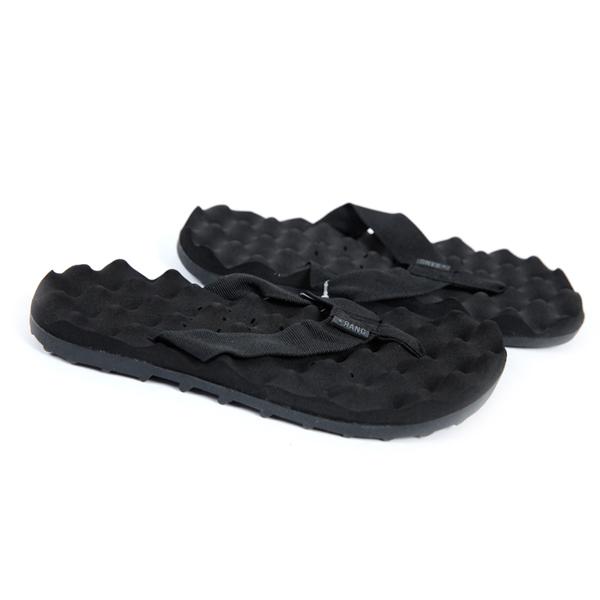 planeta muske papuce outlet cena 995 din cena sa dodatnim popustom 796 din Sportska nedelja u Fashion Parku Outlet Centru Inđija