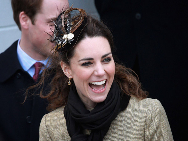 catherine kate middleton hd wallpaper normal Srećan rođendan, Kate Middleton!