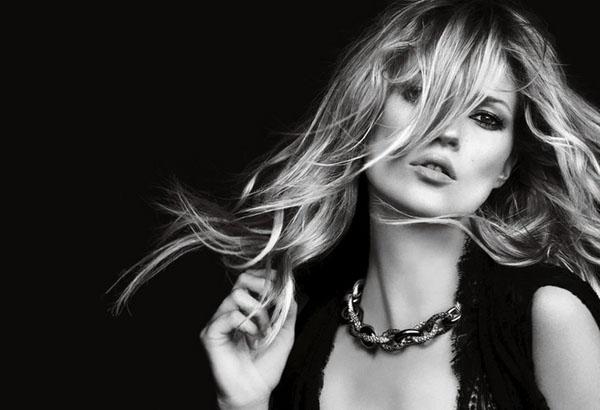 1cb7cbfe95dd Srećan rođendan, Kate Moss!