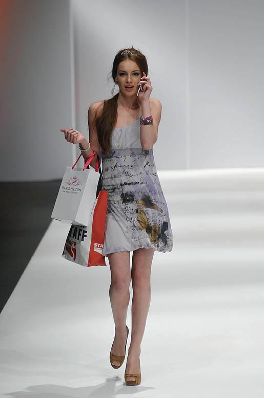 djt8565 29. Belgrade Fashion Week: 5. dan