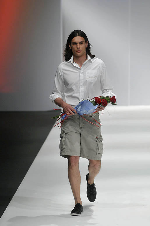 djt8651 29. Belgrade Fashion Week: 5. dan