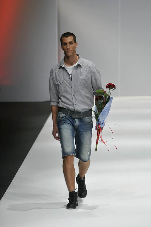 djt8679 29. Belgrade Fashion Week: 5. dan