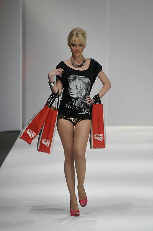 djt8689 29. Belgrade Fashion Week: 5. dan