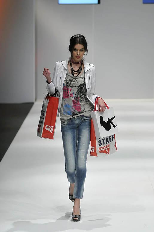 djt8735 29. Belgrade Fashion Week: 5. dan