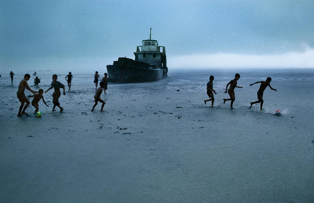 opr0p2nk Steve McCurry   mag fotografije