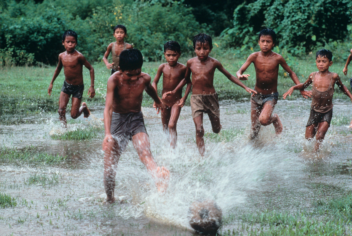 opr0p2nt Steve McCurry   mag fotografije
