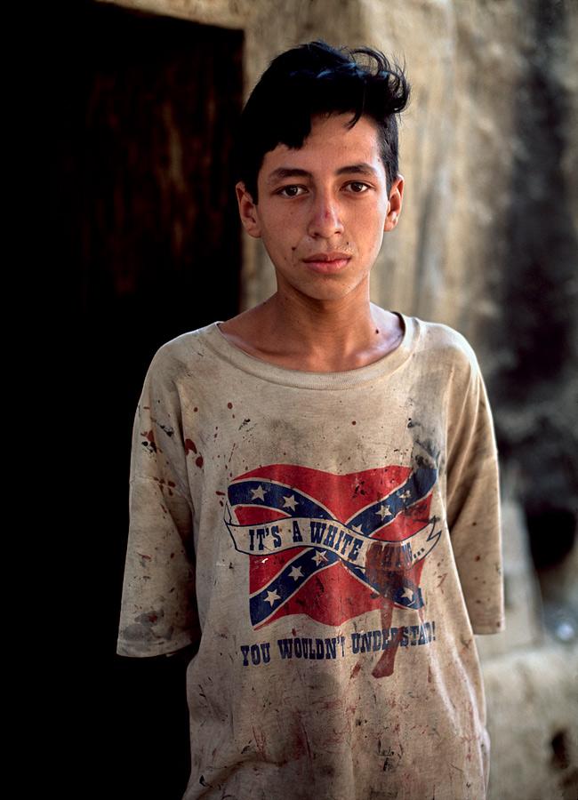 opr0p2oa Steve McCurry   mag fotografije