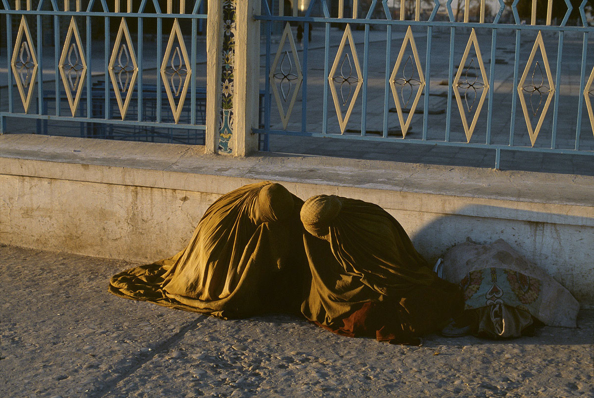 opr0p2p3 Steve McCurry   mag fotografije
