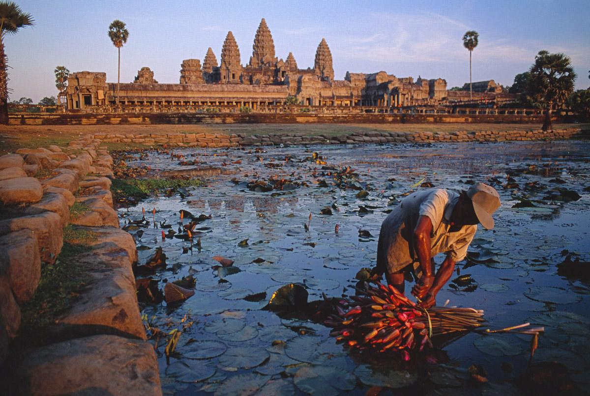 opr0p2qk Steve McCurry   mag fotografije