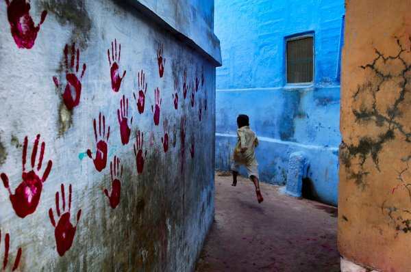 opr0p2ty Steve McCurry   mag fotografije