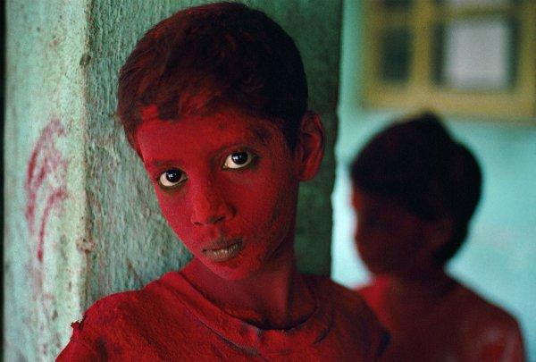 opr0p2u1 Steve McCurry   mag fotografije