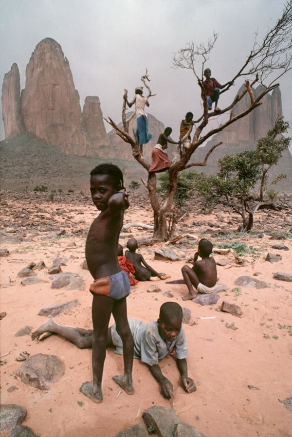 opr0p38i Steve McCurry   mag fotografije