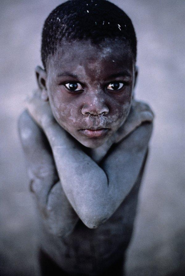 opr0p38n Steve McCurry   mag fotografije