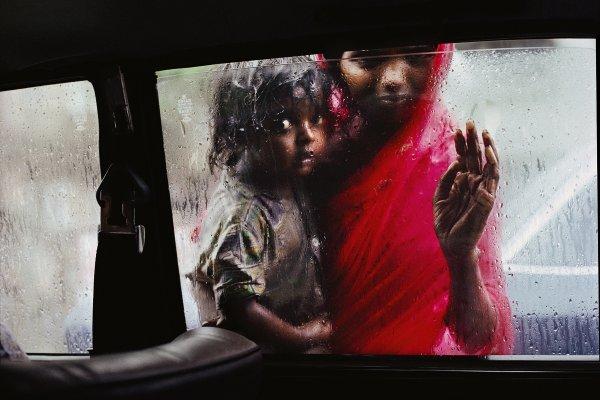 opr0p480 Steve McCurry   mag fotografije