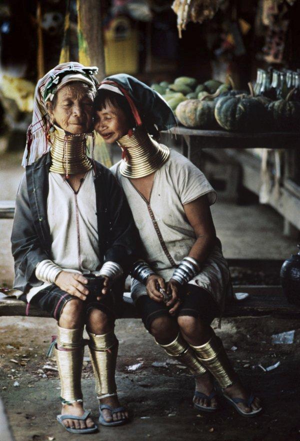 opr0p5ex Steve McCurry   mag fotografije