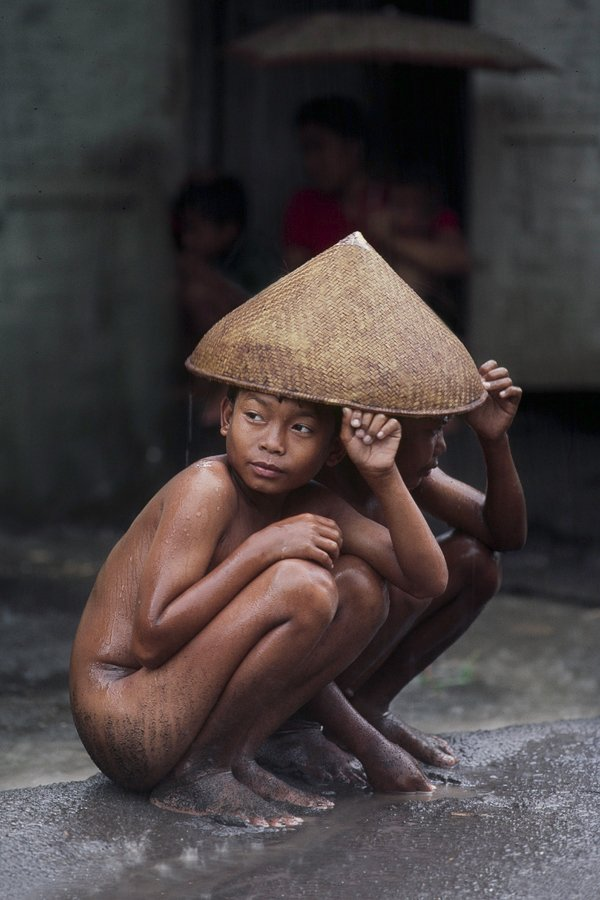opr0p5gc Steve McCurry   mag fotografije