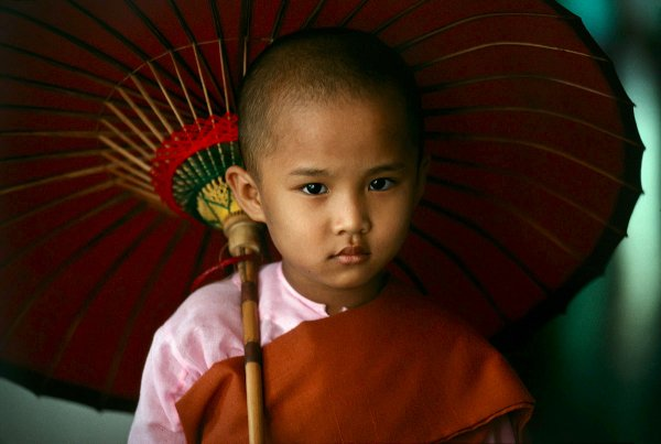 opr0p5i7 Steve McCurry   mag fotografije