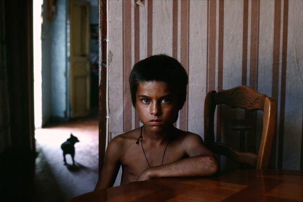 opr0p5j6 Steve McCurry   mag fotografije