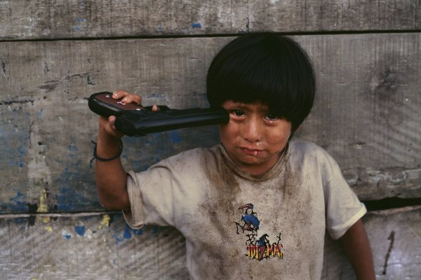 opr0p5jm Steve McCurry   mag fotografije