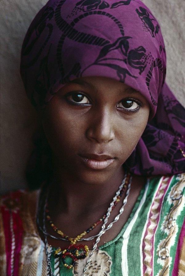 opr0p60w Steve McCurry   mag fotografije