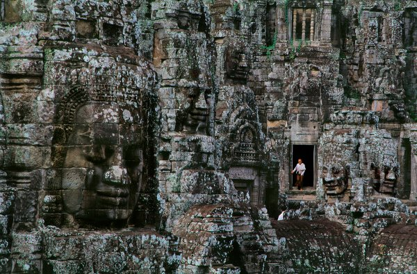 opr0p6vj Steve McCurry   mag fotografije