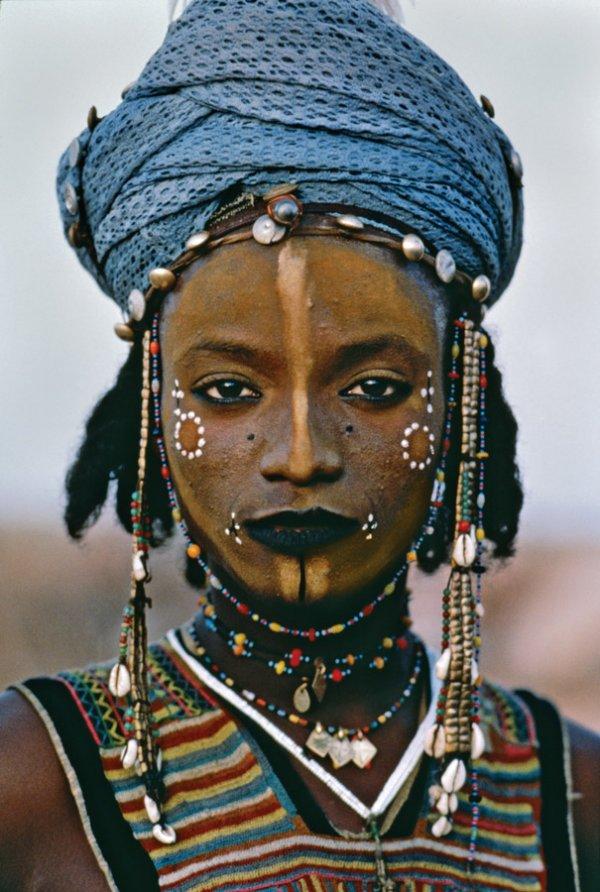 opr0p6zu Steve McCurry   mag fotografije