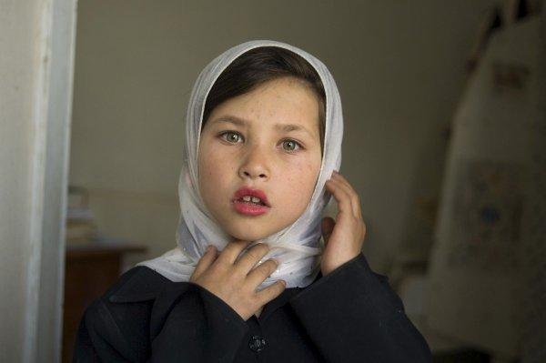 opr0p8oq Steve McCurry   mag fotografije