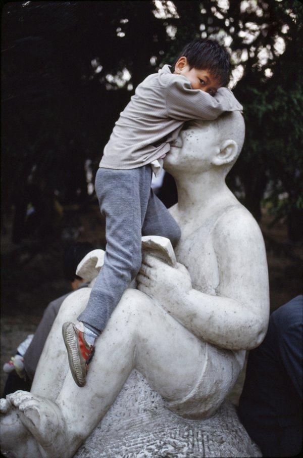 opr0p9k8 Steve McCurry   mag fotografije