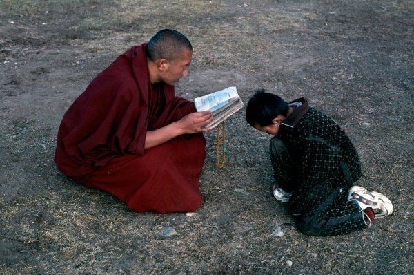 opr0p9kf Steve McCurry   mag fotografije