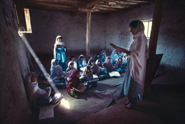opr0p9kl Steve McCurry   mag fotografije