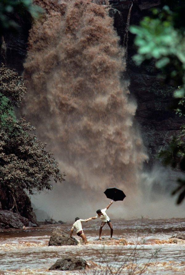 opr0pawh Steve McCurry   mag fotografije