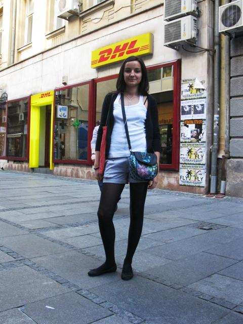 img 7723 Sunčani septembarski dan u centru Beograda