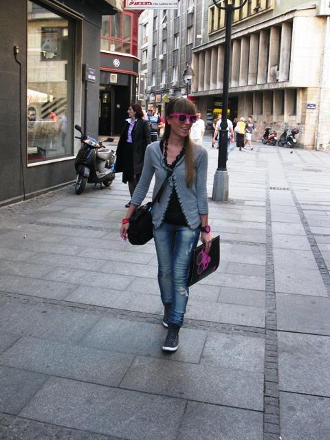img 7736 Sunčani septembarski dan u centru Beograda