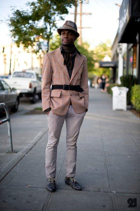 59847 445614214105 618699105 5058233 4695497 n Street Fashion: Men