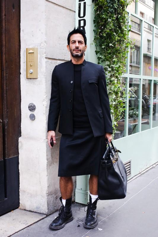 6a00e5536699d888330105359ab3f4970c 800wi Street Fashion: Men