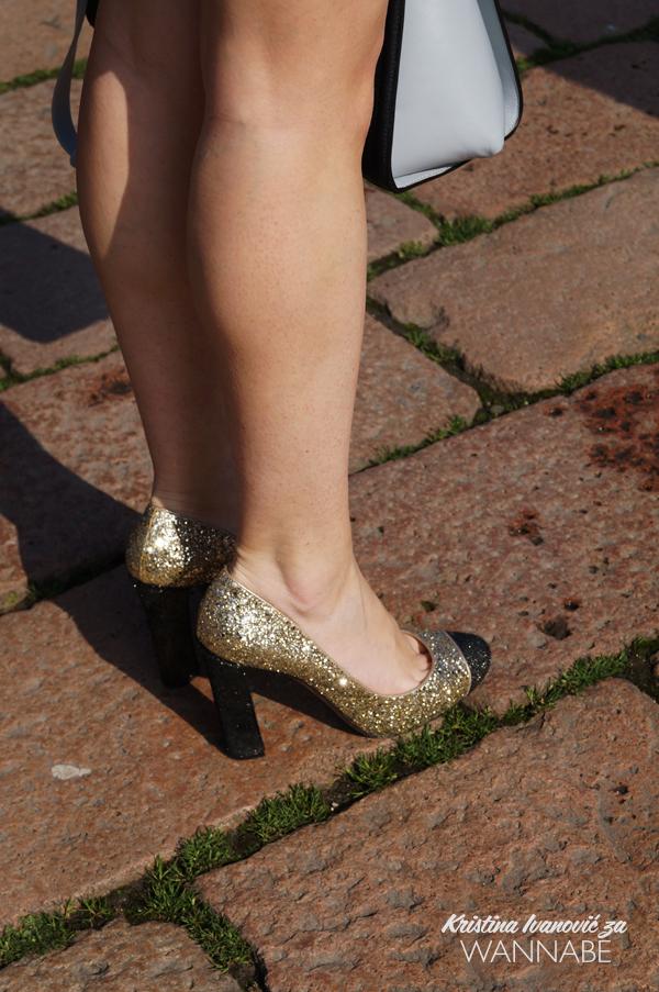 027 Street Style Milan Fashion Week: Svi ti kaputi