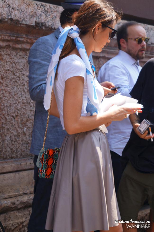 dsc09109 copy Street Style Milan Fashion Week: Trendovi pre svega