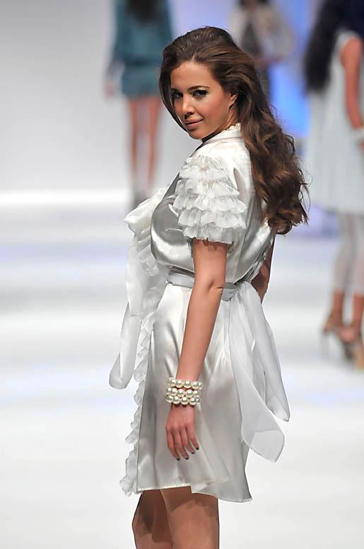 djt2744 29. Belgrade Fashion Week: 3. dan