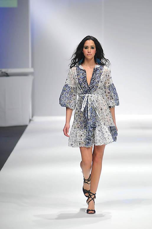 djt2865 u 29. Belgrade Fashion Week: 3. dan