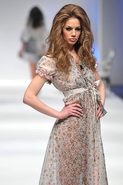 djt2891 29. Belgrade Fashion Week: 3. dan
