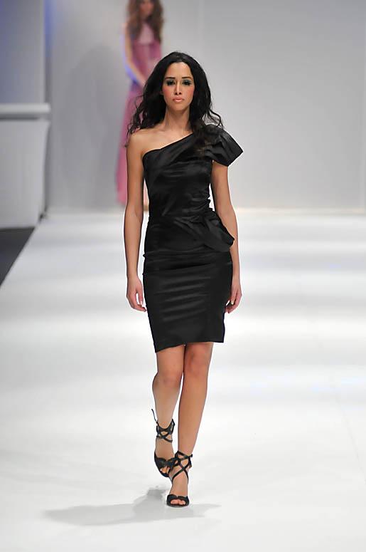 djt3248 29. Belgrade Fashion Week: 3. dan