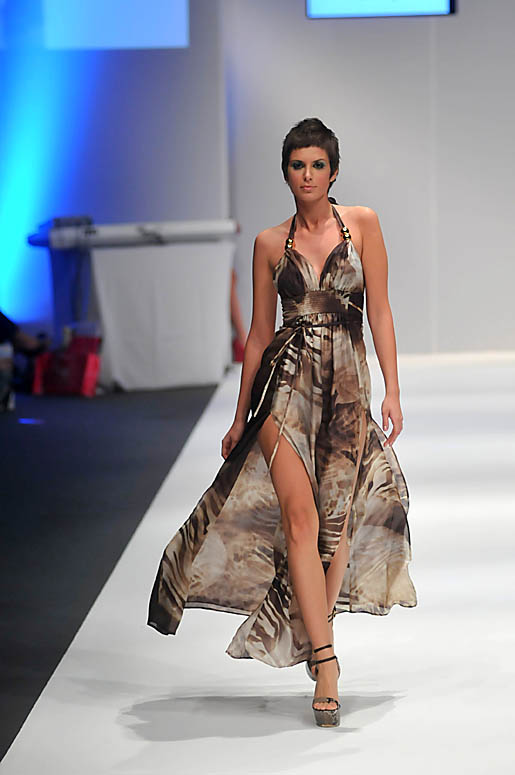 djt3297 29. Belgrade Fashion Week: 3. dan