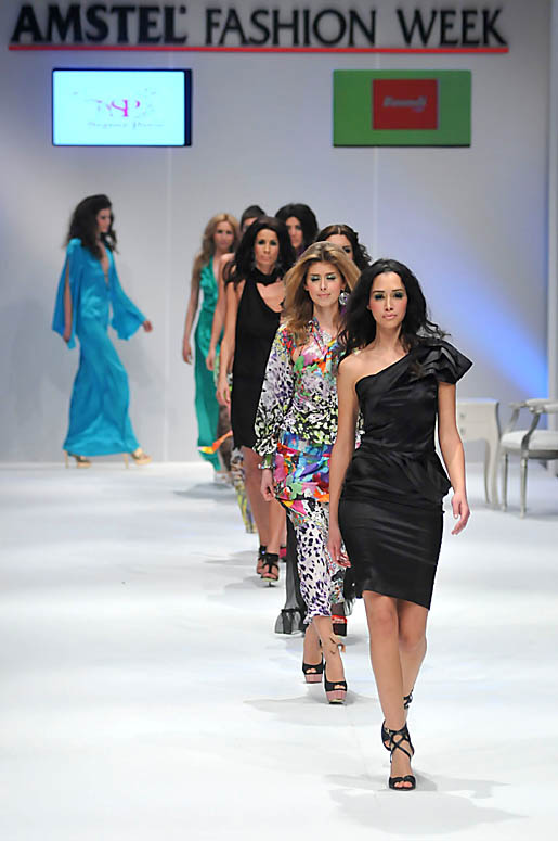 djt3423 29. Belgrade Fashion Week: 3. dan