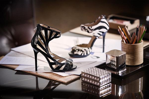 234 Tamara Mellon   Kraljica cipela