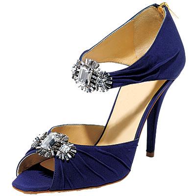 3224 main image 1243628683 Tamara Mellon   Kraljica cipela